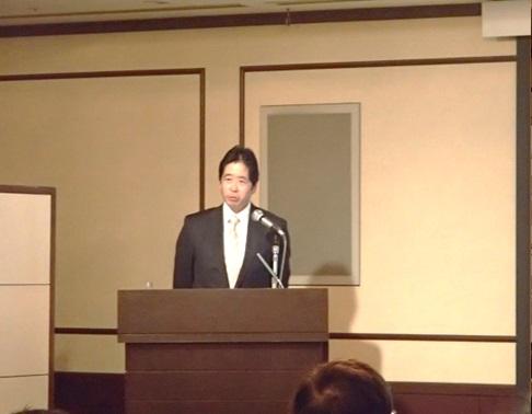 ソフトバンクでんき説明会05(160314).jpg
