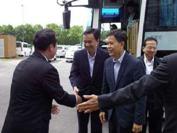 タイ工業省視察写真2(130830).jpg