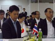タイ工業省視察写真6(130830).jpg